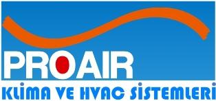Proair HVAC Systems